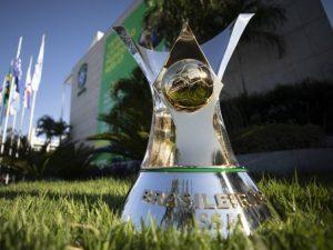 Novo calendário prevê Brasileiro e Libertadores até 2021