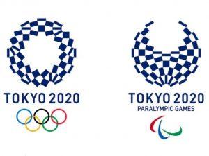 """Saiba porque o COI manterá nome """"Tóquio 2020"""" em 2021"""