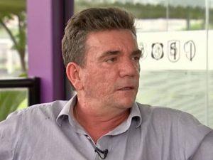 Corinthians critica desunião e pressa por volta do futebol