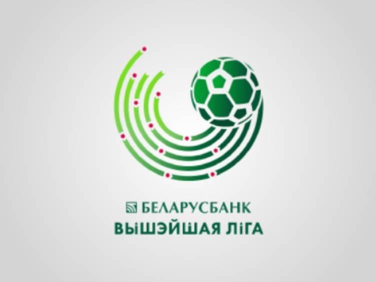 bielorrusia-liga