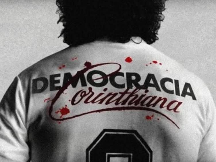 democracia-casagrande_instagram
