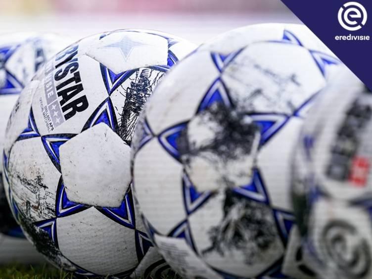 eredivisie-campeonato-holandes_reproducao