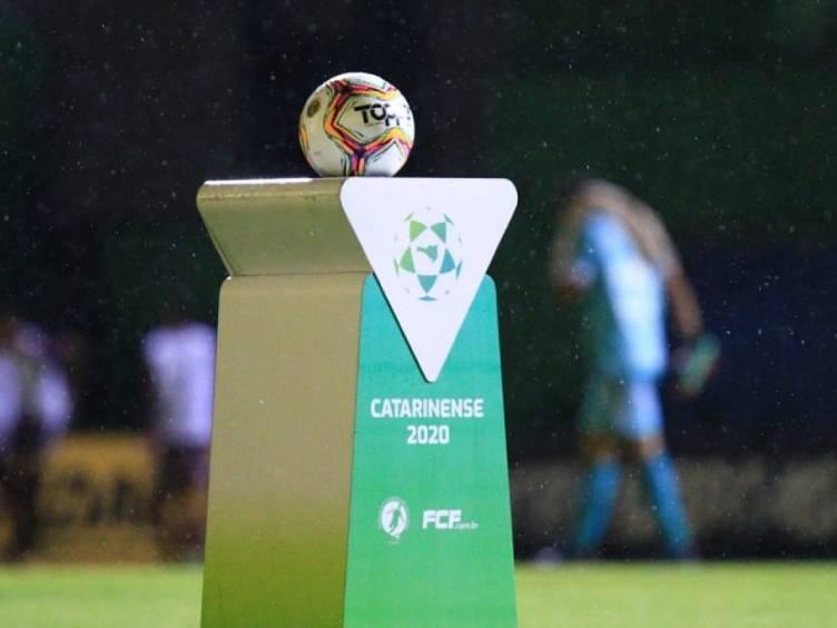 estadual-campeonato-catarinense_foto-marciocunha-divulgacao-fcf