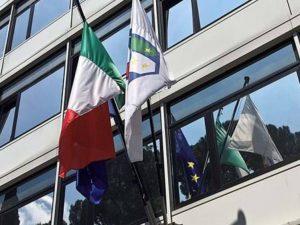 Torino x Parma marca volta do Italiano. Confira demais jogos
