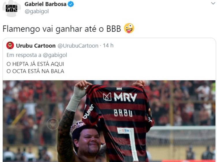 gabigol-babu-flamengo_twitter