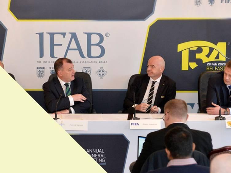 ifab-internationalboard_reproducao