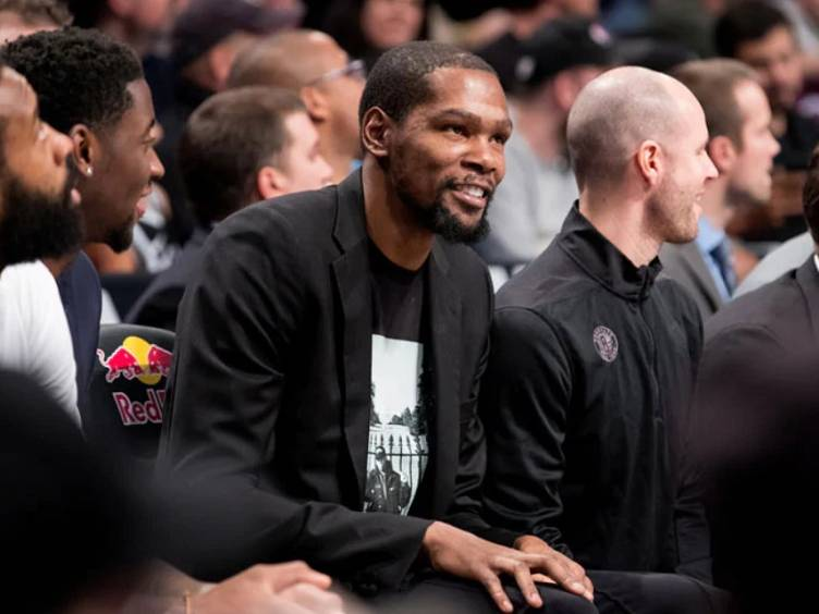 kevindurant-brooklyn-nets_site