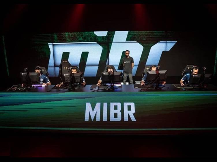 mibr-organizacaobrasileira-esports_instagram