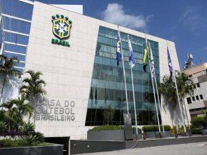 CBF acerta e erra em mudança para Copa do Brasil 2021