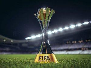 Por coronavírus, Fifa deve adiar Mundial de Clubes deste ano