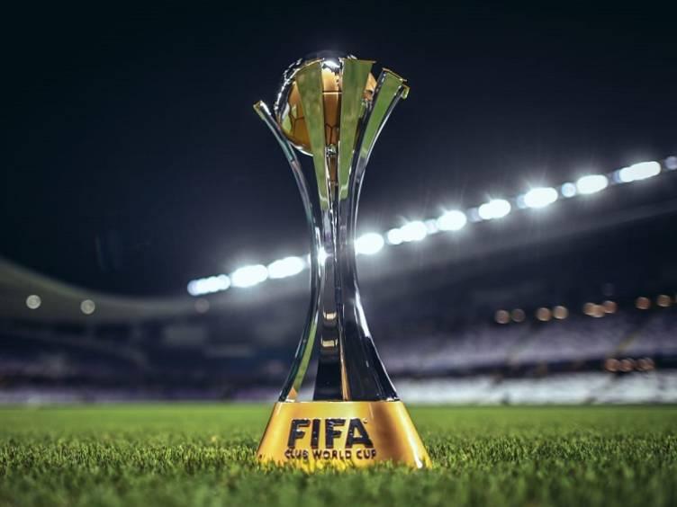 trofeu-mundial-de-clubes-fifa_site-fifa
