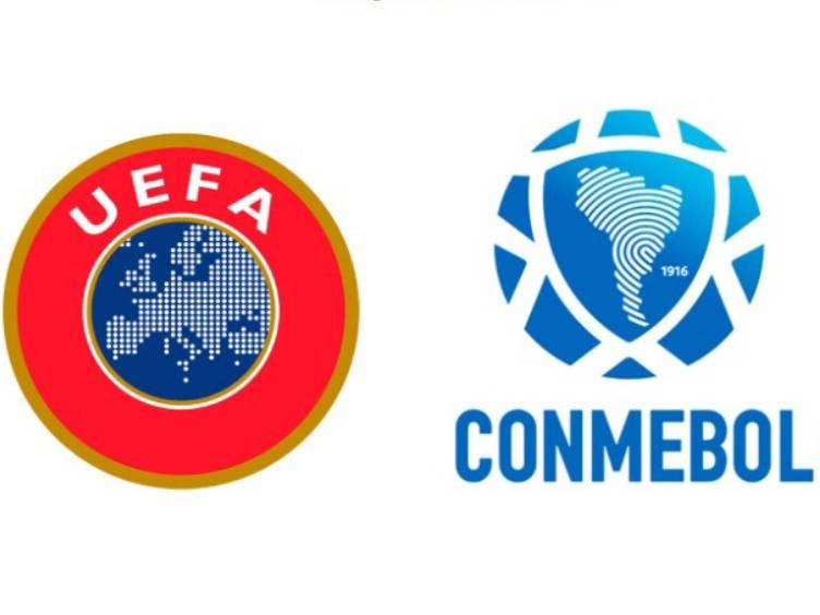 uefa-conmebol_reproducao