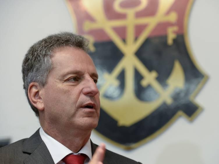 Fla-presidenteLandim_credito-fotobr