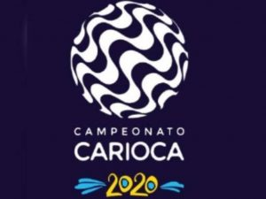 Campeonato Carioca: definidas as semifinais da Taça Rio