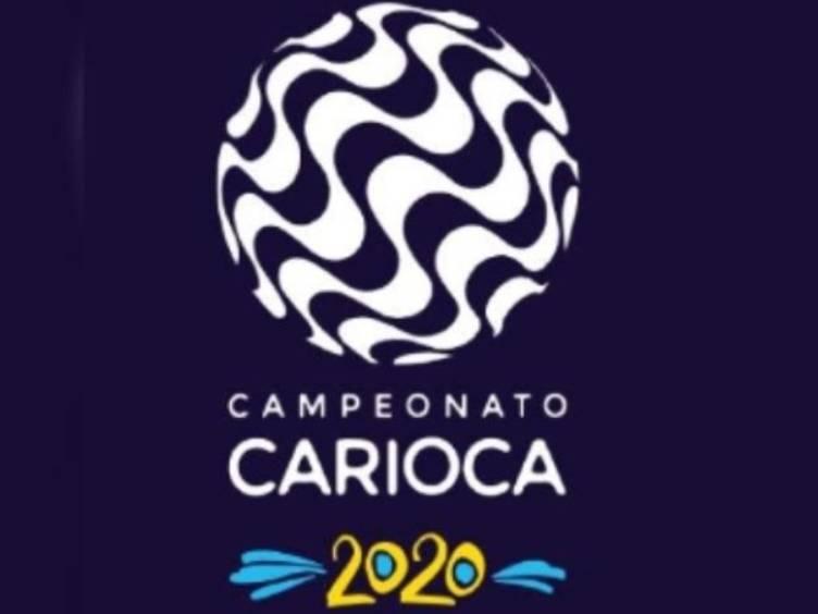 carioca2020-marca_divulgacao-ferj
