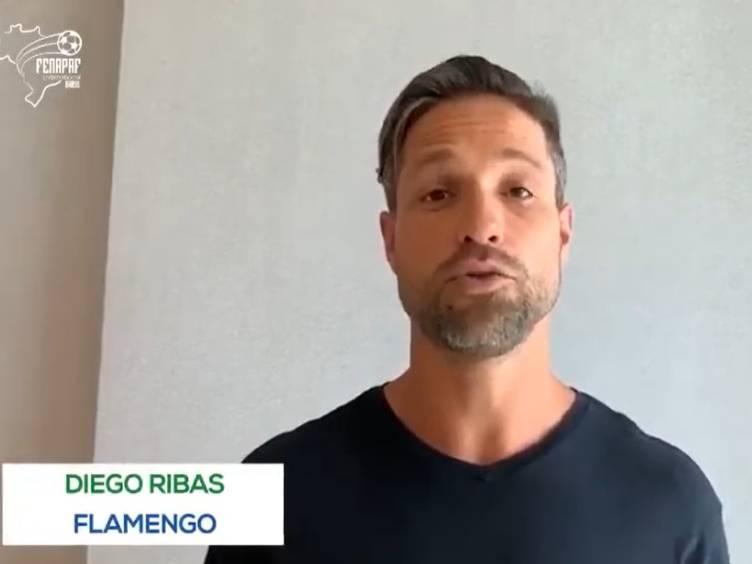 fenapaf-diego-video_reproducao