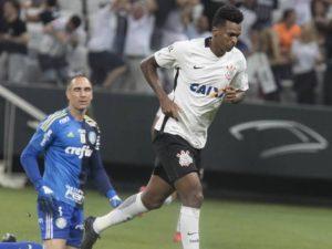 Clássico Corinthians e Palmeiras é destaque no retorno do Paulista