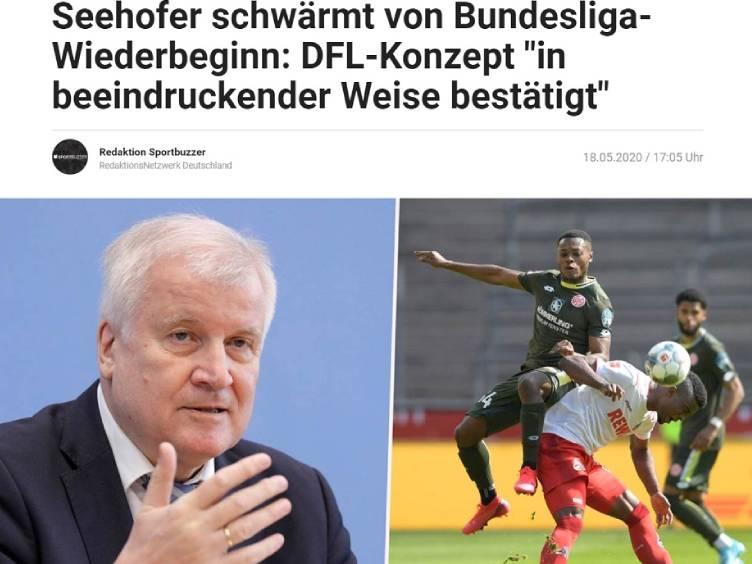 ministro-do-interior-alemão-horst-seehofer_reproducao-sportbuzzer