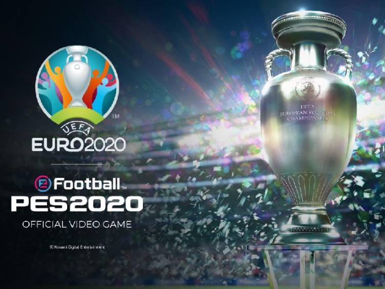 pes-euro2020_reproducao-twitter