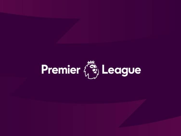 premierleague-logo_reproducao