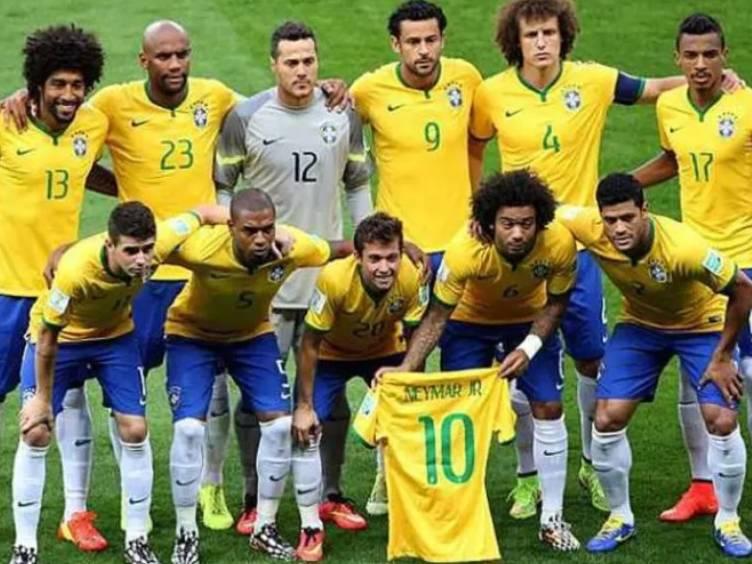 selecao-antes-7a1-camisa-de-neymar_foto-rafael-ribeiro-cbf