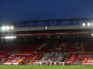 Clássicos esquentam a 25ª rodada da Premier League