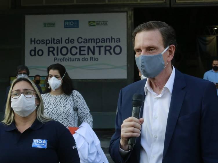 crivella-prefeitorio_marcos-de-paula-prefeitura-do-rio