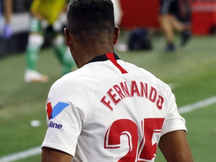 fernando-brasileiro-gol-sevilla_twitter-laliga