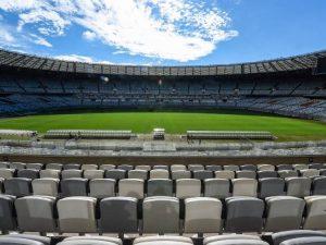 Atlético-MG vive sequência vitoriosa e dispara no Brasileiro