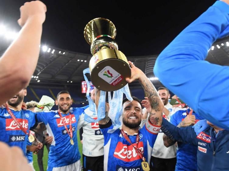 napoli-coppa-italia-trofeu