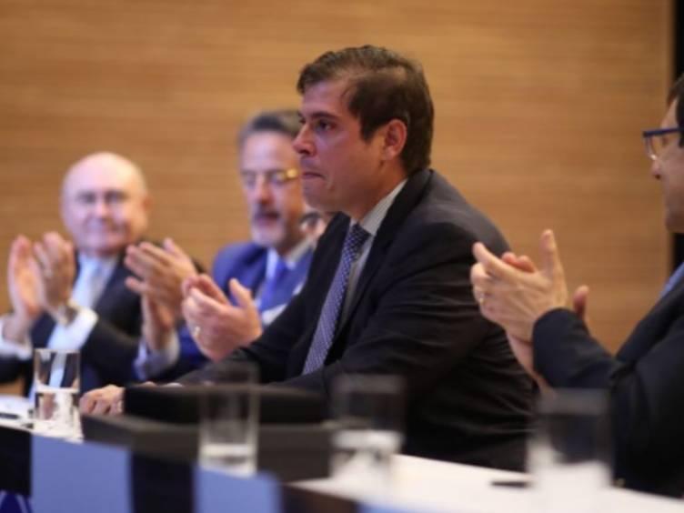 paulocesarsalomaofilho-presidente-stjd_Foto-divulgacao-stjd
