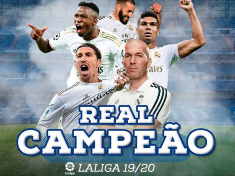 campeones20192020-real