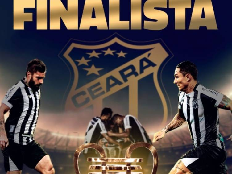 ceara-finalista-copa-do-nordeste_instagram