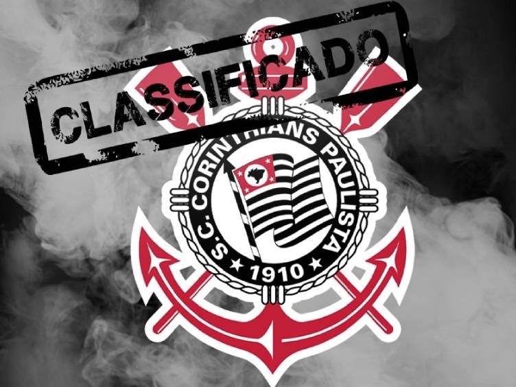 corinthians-classificado-paulista_twitter