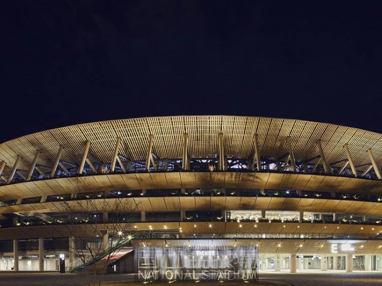 foto-compacta-estadio-nacional-de-toquio_foto-tokyo2020
