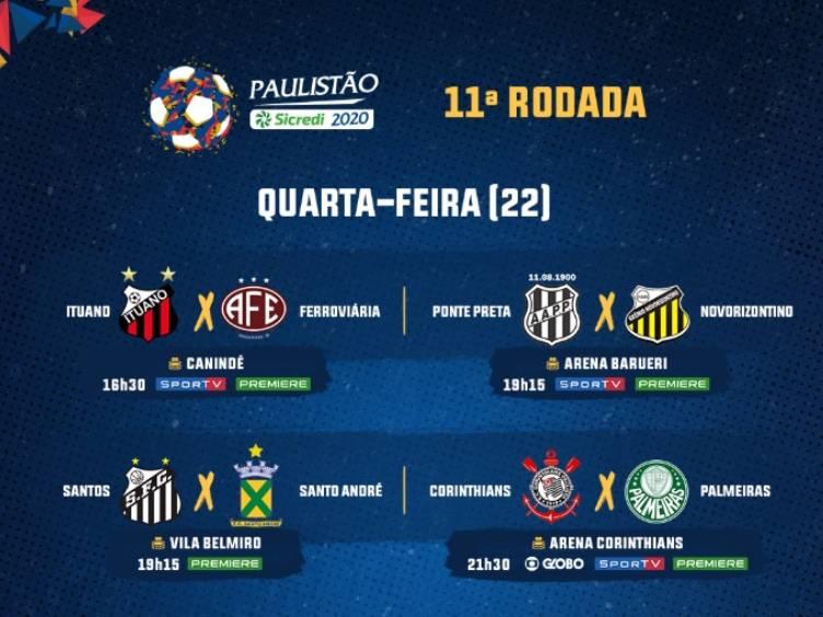paulista-tabela-da-volta_reproducao-twitter-fpf