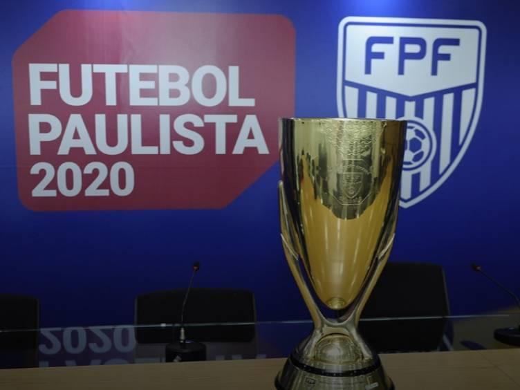 paulista2020-trofeu_site-fpf