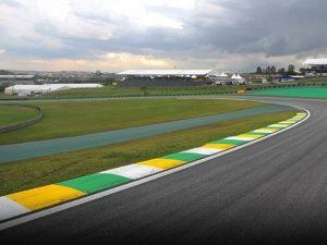 GP São Paulo: Fórmula 1 confirma corrida no Brasil até 2025