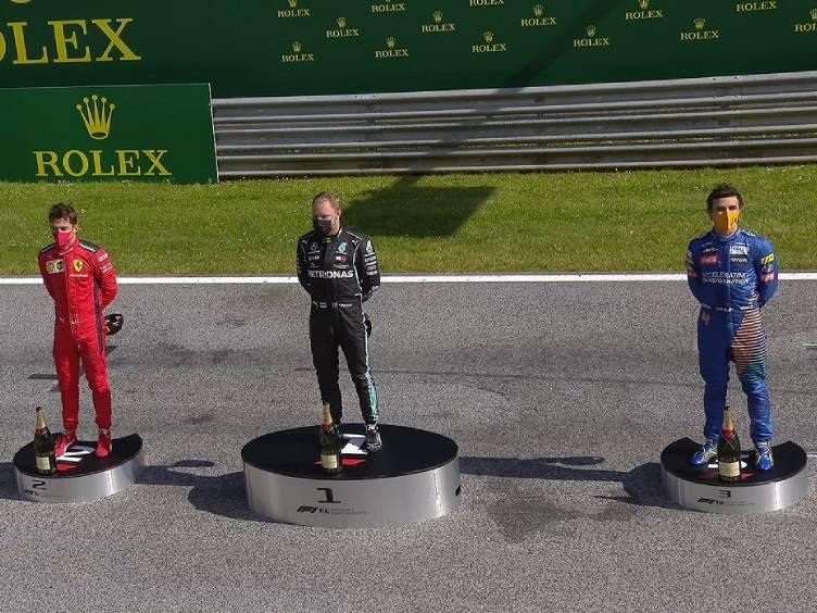 podio-gp-da-austria-5-7-2020_twitter-f1