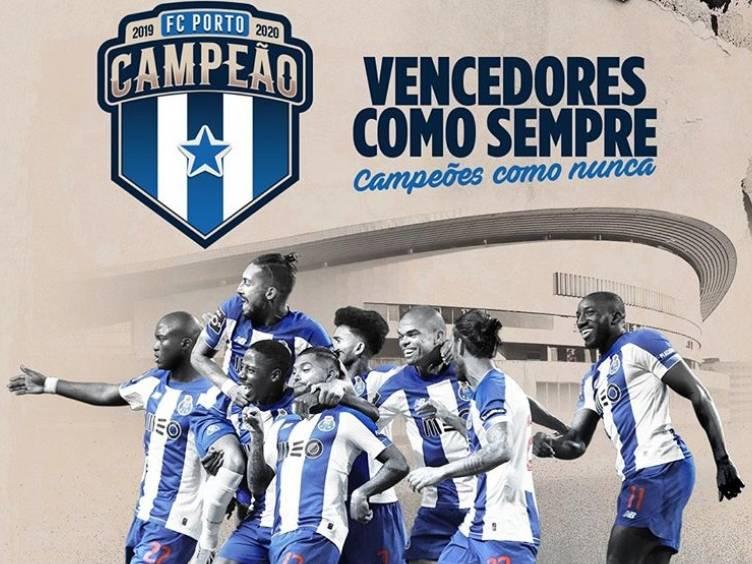 porto-campeaoportugues-20192020_twitter-fcporto