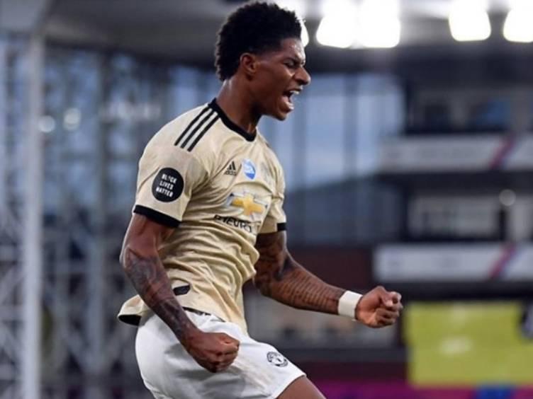 rashford-gol-united-2a0-contra-palace_twitter-manutd