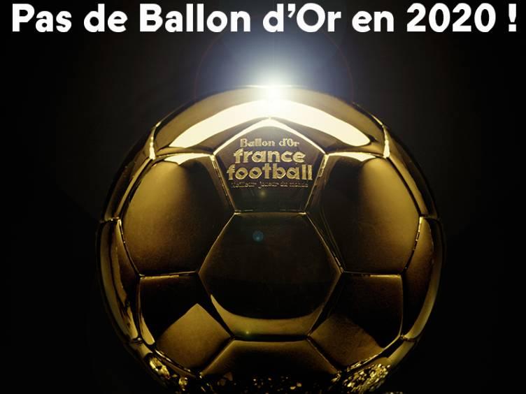 sem-bola-de-ouro-2020_francefootball