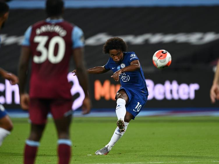 willian-derrota-do-chelsea-para-westham_twitter