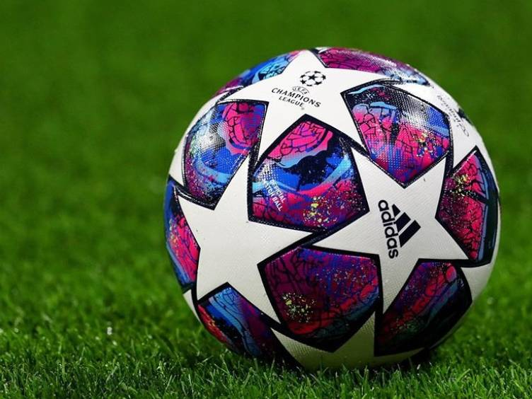 bola-champions-league_insta-uefa