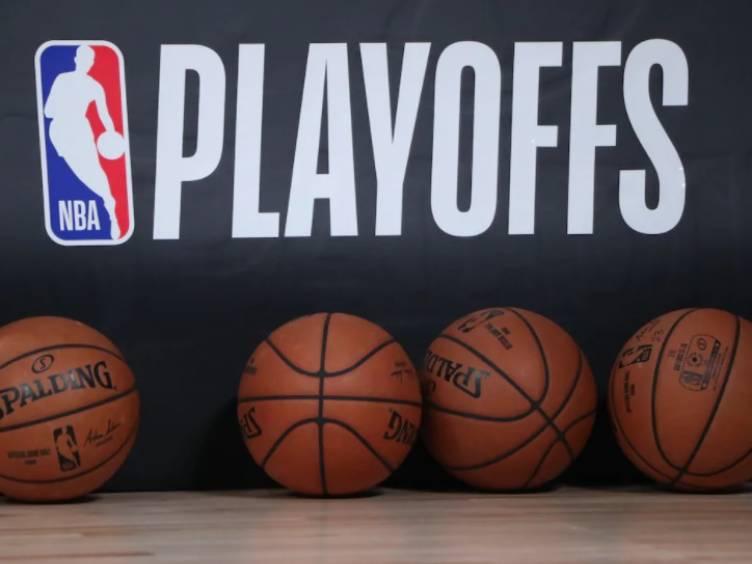 bolas-nba-playoffs_reproducao-site-nba