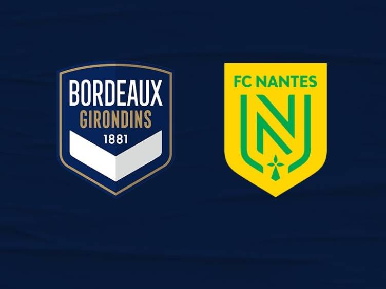 bordeaux-nantes-rodada1-frances_twitter-ligue1