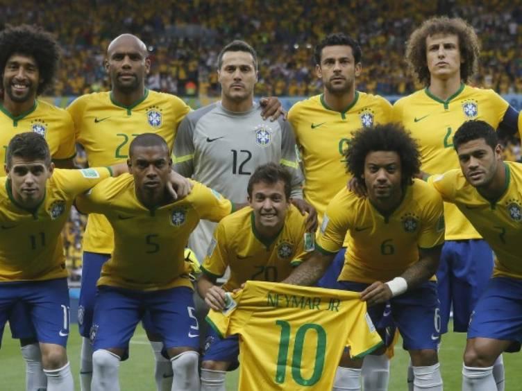 camisa-de-neymar-foto-jogadores-7a1_foto-rafaelribeiro-cbf