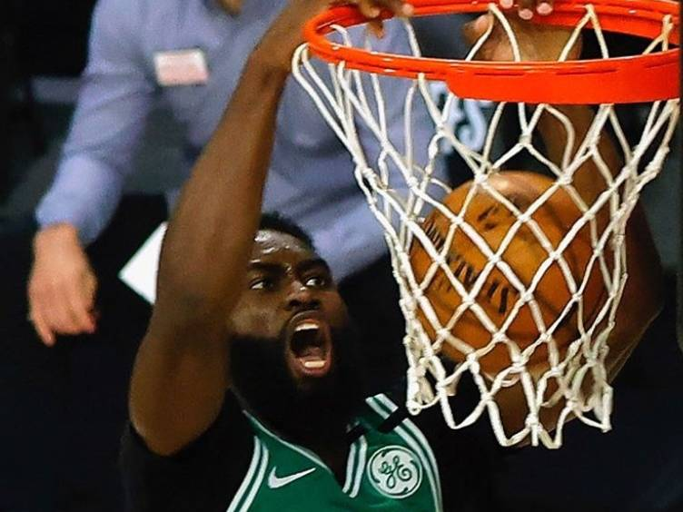 celtics-2a0-serie-playoffs_instagram-celtics