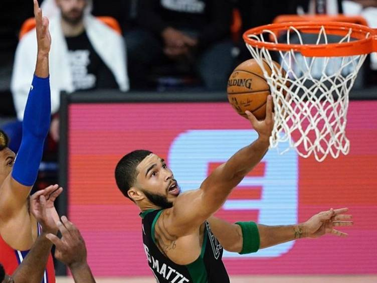 jayson-tatum-destaque-celtics-game1_instagram-celtics