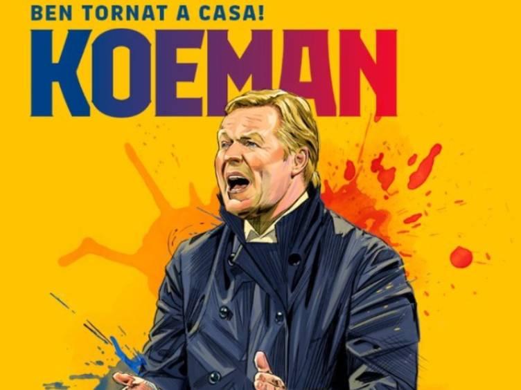 koeman-tecnico-fcbarcelona_reproducao-twitter-barcelona